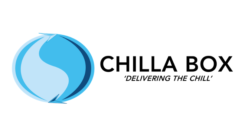 Chillabox
